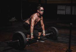 Co powinien zawierać dobry plan treningowy ?