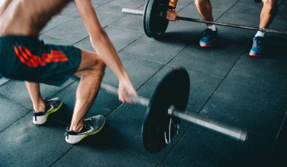 Najlepsze tempo redukcji tkanki tłuszczowej