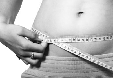 Spalacz tłuszczu – podstawowe informacje