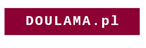 Doulama - informacje o glutaminie w jednym miejscu